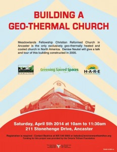 140405-GeothermalChurchPoster(618x800)